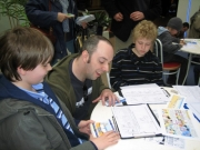 shropshire-timcomic_workshop1 (small)