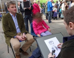 shrewsbury-caricatures