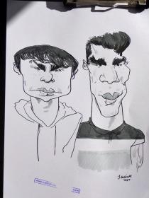shrews-2017-caricature-3