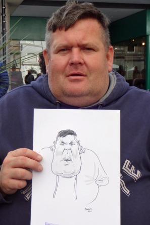 shrews-2017-caricaturist1