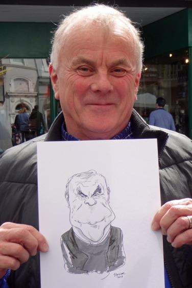 shrews-caricature-2