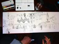 shrews-drawing-johnroberts