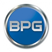 Battlefield Printing Group logo jpg
