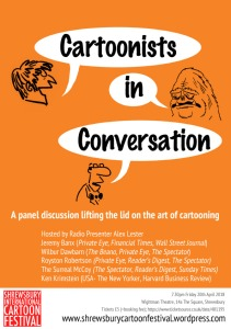 cartoonists-in-conversation-poster-a4-5-screen