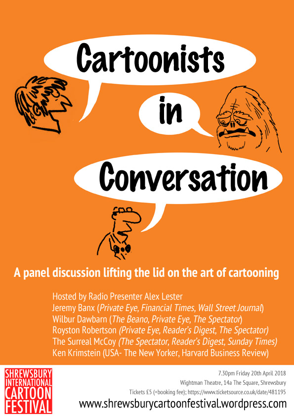 cartoonists-in-conversation-poster-a4-5-screen.jpg
