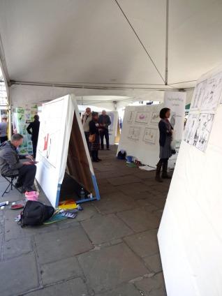 festival-tent-big-boards