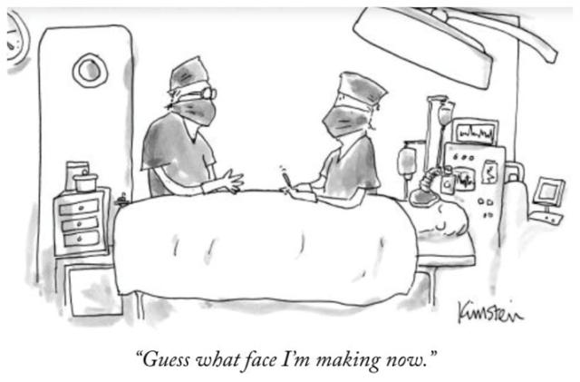 KenCartoon3.jpeg