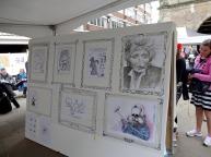 shrew-cartoon-fest-square
