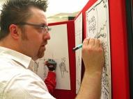 shrews-cartoon-humeral-drawing