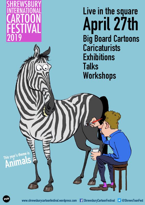 2019-zebra-festival-poster-800
