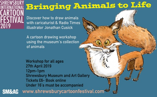 animals-to-life-workshop.jpg