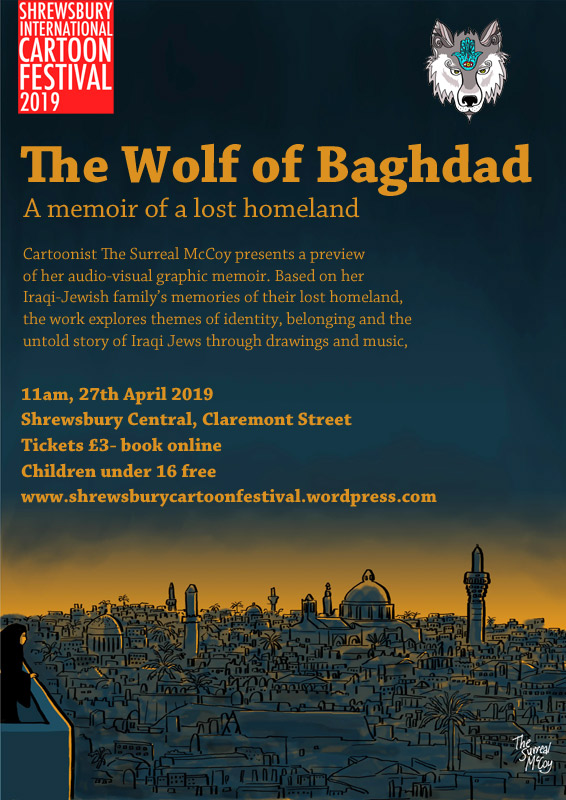 wolf-baghdad-poster-online